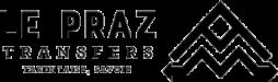 Le Praz Transfers Logo